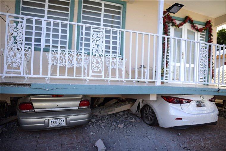 El Caribe se vuelve más vulnerable a los tsunamis