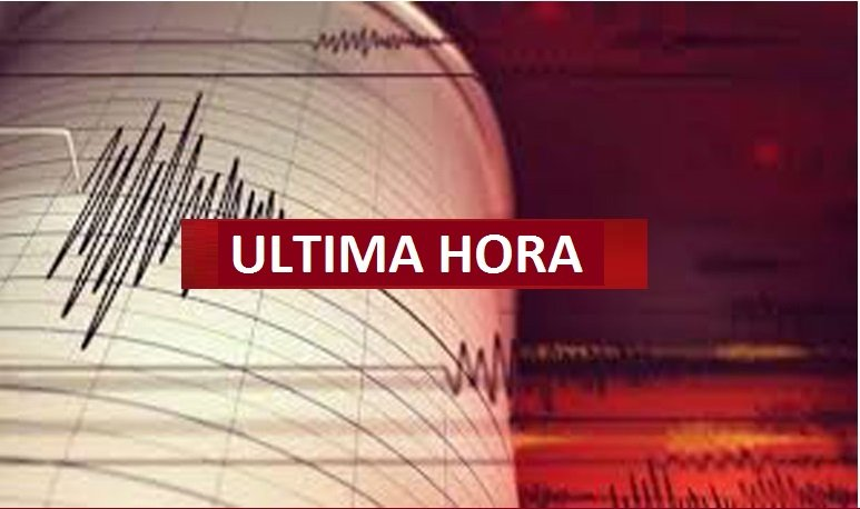 No se pronostica tsunami después de un largo Terremoto de M7.0 grados en las costas de Japón y Rusia