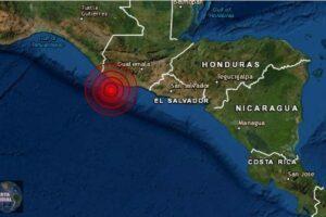 sismo-preliminar-6-1-en-guatemala
